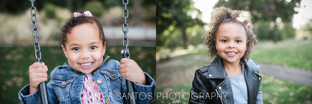 Laura Santos Photography Portland Oregon Family Photographer_0670.jpg