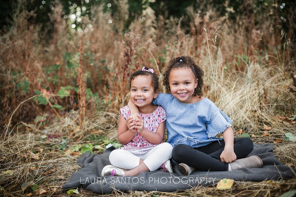 Laura Santos Photography Portland Oregon Family Photographer_0672.jpg