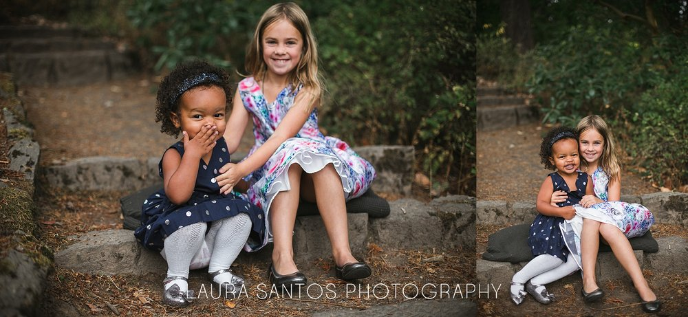 Laura Santos Photography Portland Oregon Family Photographer_0697.jpg
