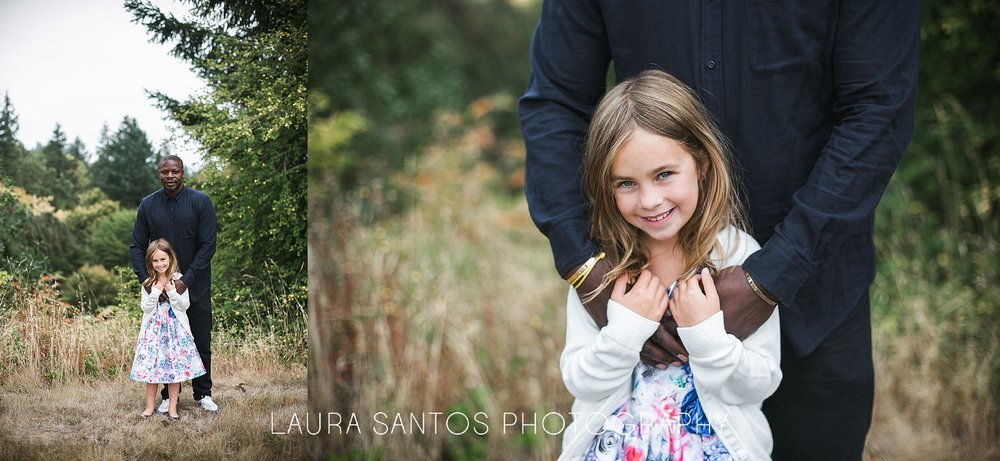 Laura Santos Photography Portland Oregon Family Photographer_0699.jpg