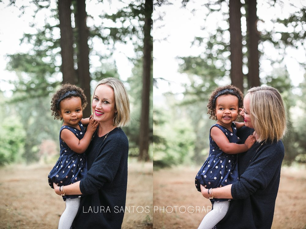 Laura Santos Photography Portland Oregon Family Photographer_0703.jpg