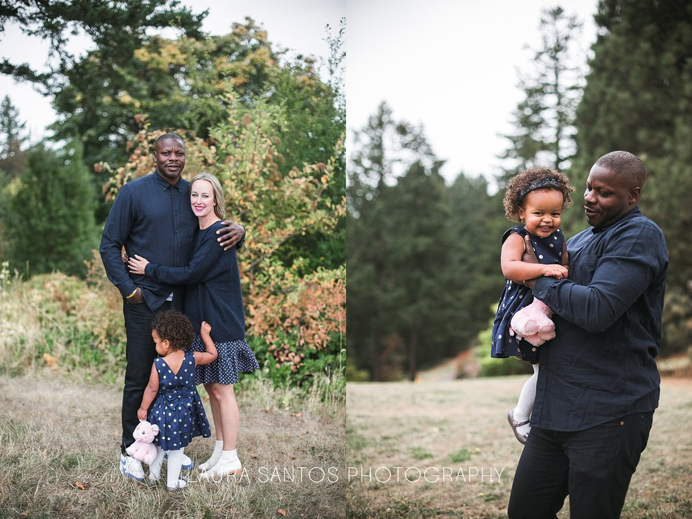Laura Santos Photography Portland Oregon Family Photographer_0707.jpg