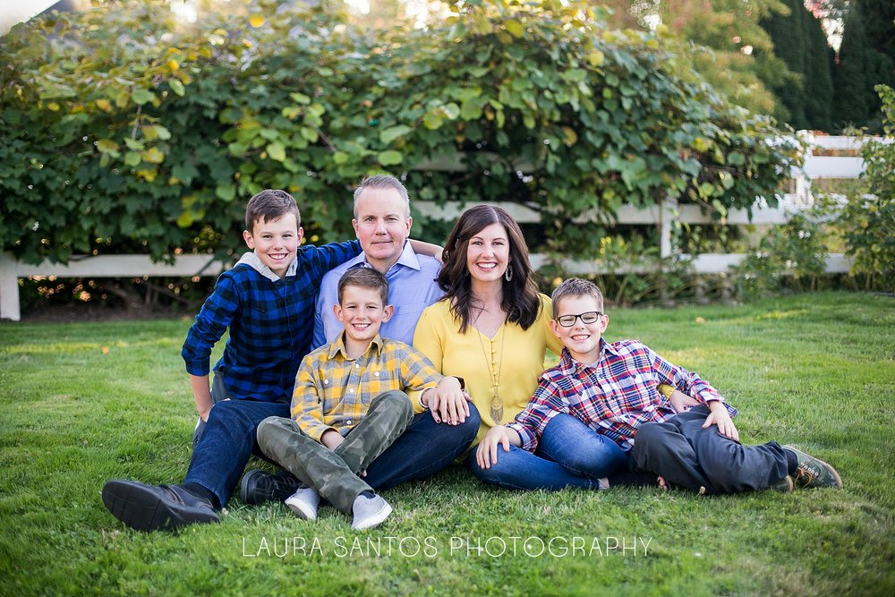 Laura Santos Photography Portland Oregon Family Photographer_0720.jpg