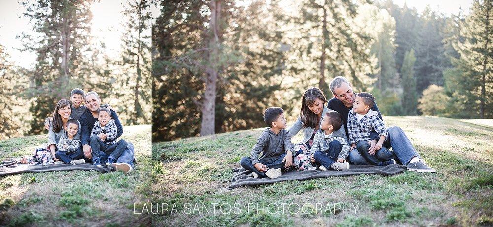 Laura Santos Photography Portland Oregon Family Photographer_0755.jpg