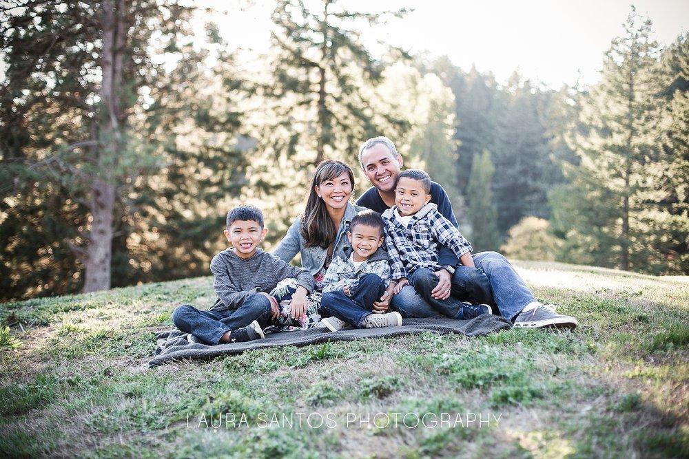 Laura Santos Photography Portland Oregon Family Photographer_0754.jpg
