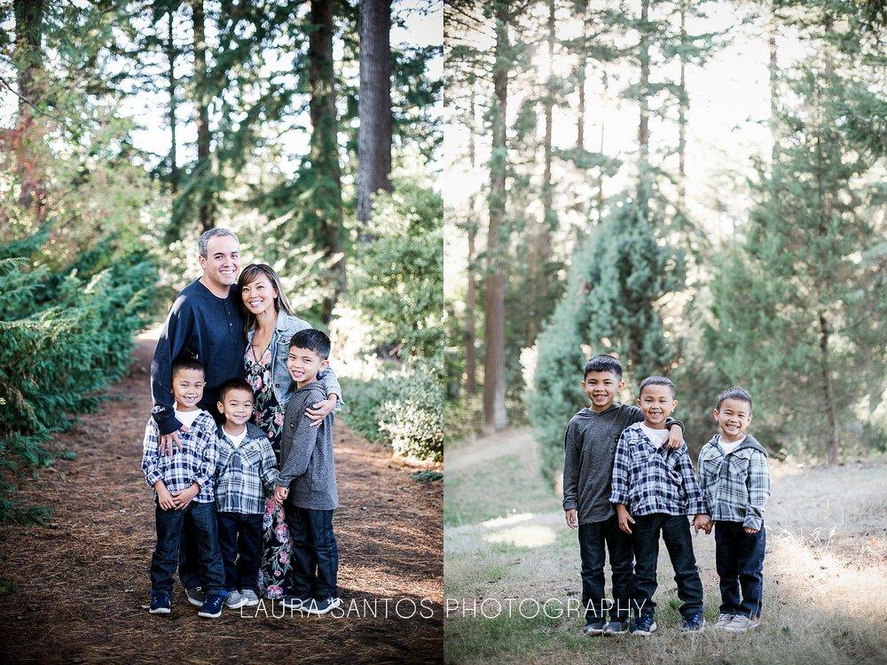 Laura Santos Photography Portland Oregon Family Photographer_0745.jpg