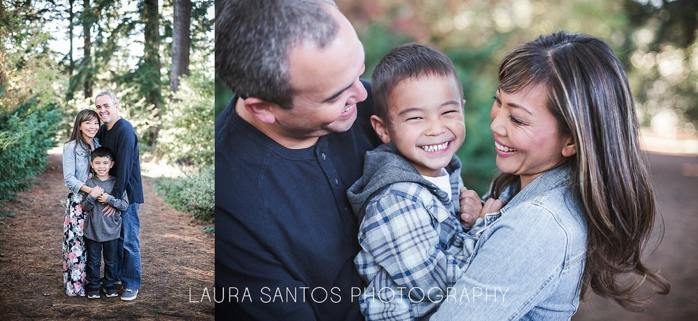 Laura Santos Photography Portland Oregon Family Photographer_0746.jpg