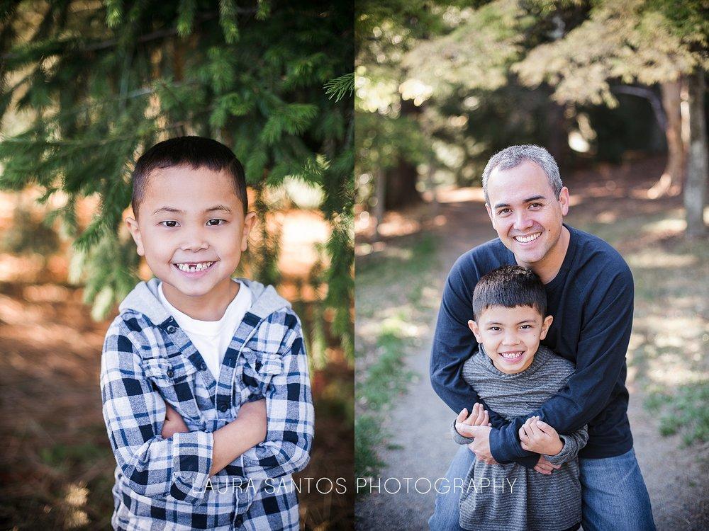 Laura Santos Photography Portland Oregon Family Photographer_0747.jpg
