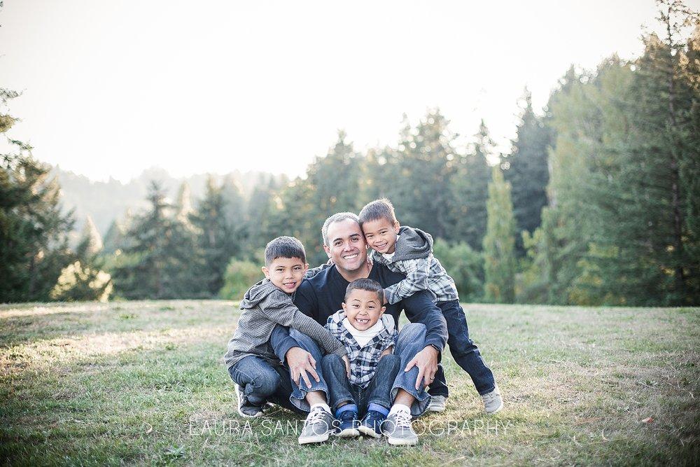 Laura Santos Photography Portland Oregon Family Photographer_0749.jpg
