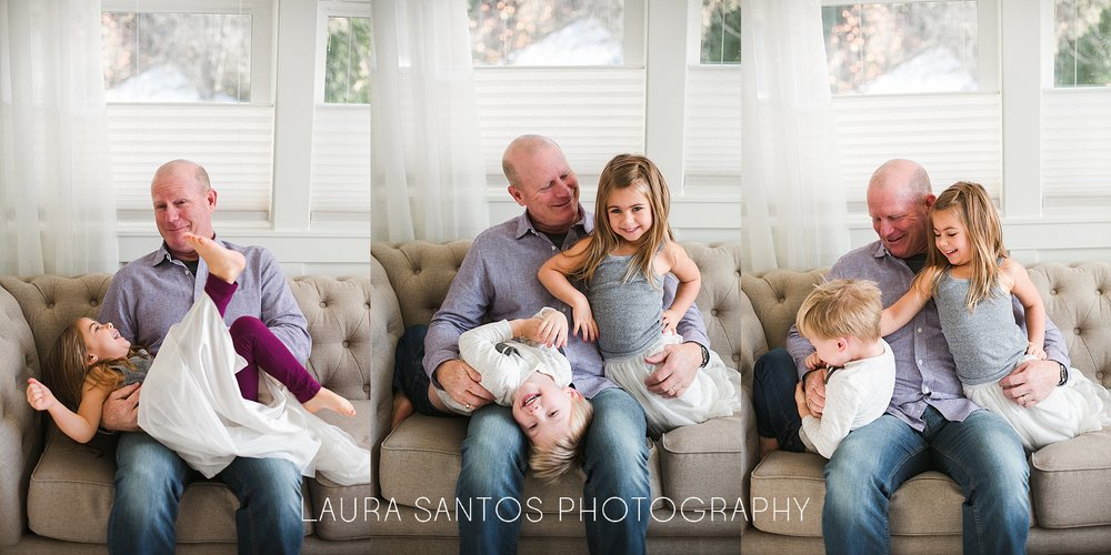 Laura Santos Photography Portland Oregon Family Photographer_0767.jpg