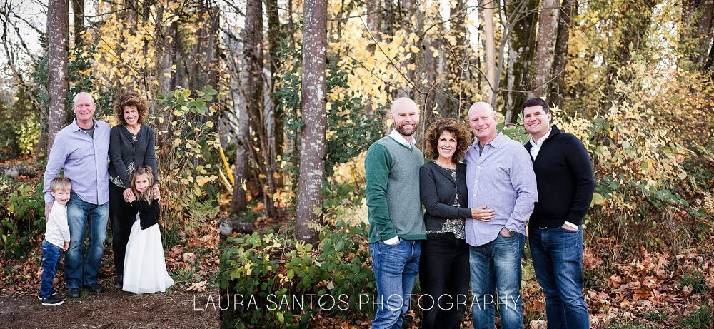 Laura Santos Photography Portland Oregon Family Photographer_0779.jpg
