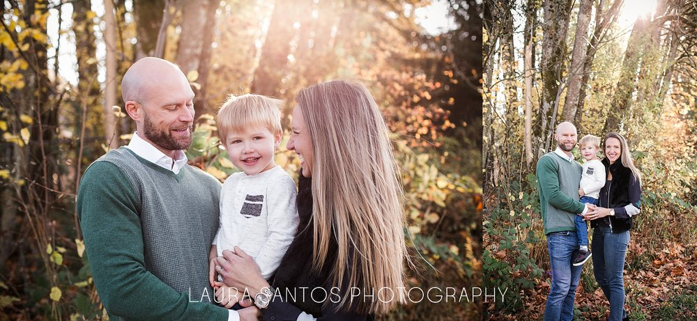 Laura Santos Photography Portland Oregon Family Photographer_0781.jpg