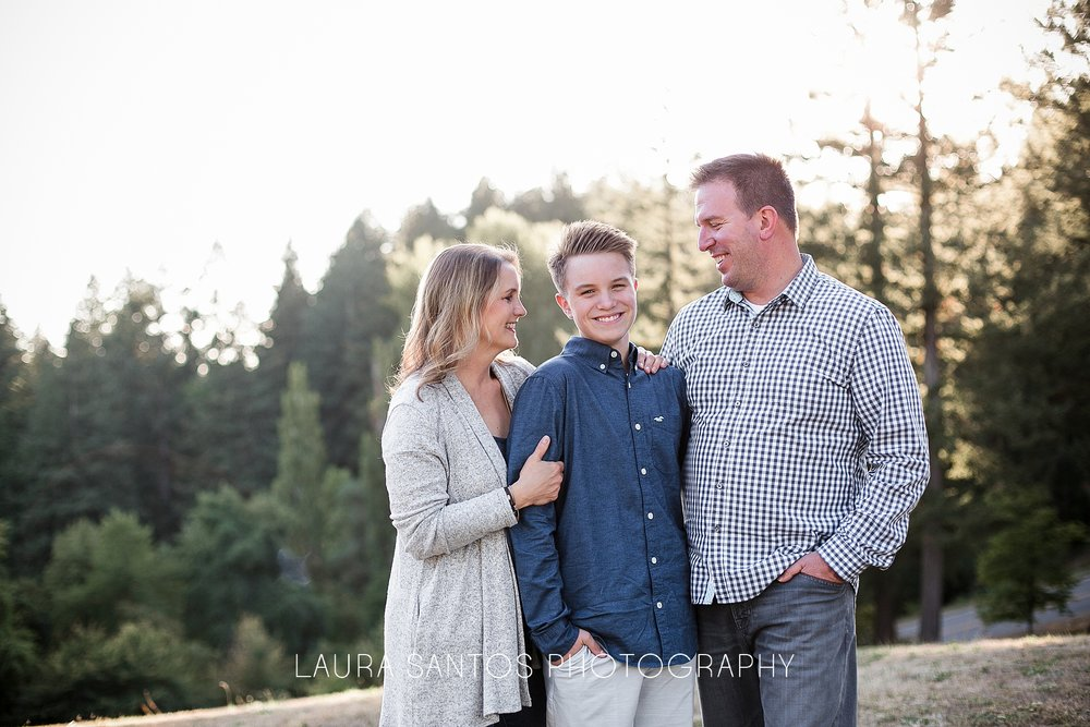 Laura Santos Photography Portland Oregon Family Photographer_0790.jpg