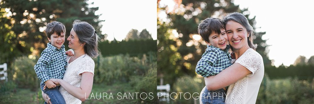 Laura Santos Photography Portland Oregon Family Photographer_0843.jpg