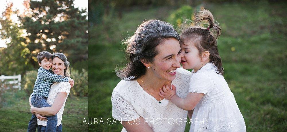 Laura Santos Photography Portland Oregon Family Photographer_0842.jpg