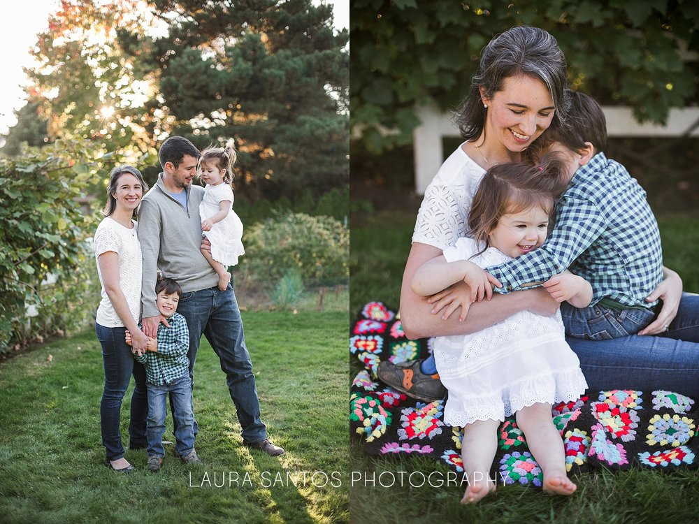 Laura Santos Photography Portland Oregon Family Photographer_0841.jpg
