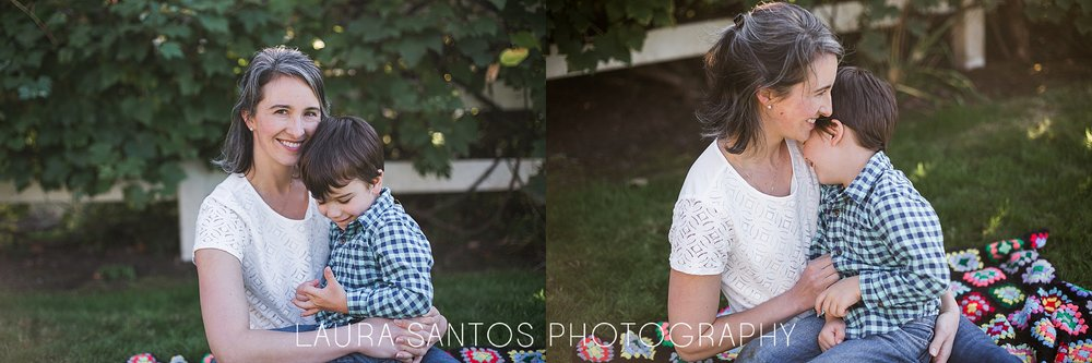 Laura Santos Photography Portland Oregon Family Photographer_0837.jpg
