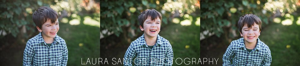Laura Santos Photography Portland Oregon Family Photographer_0827.jpg