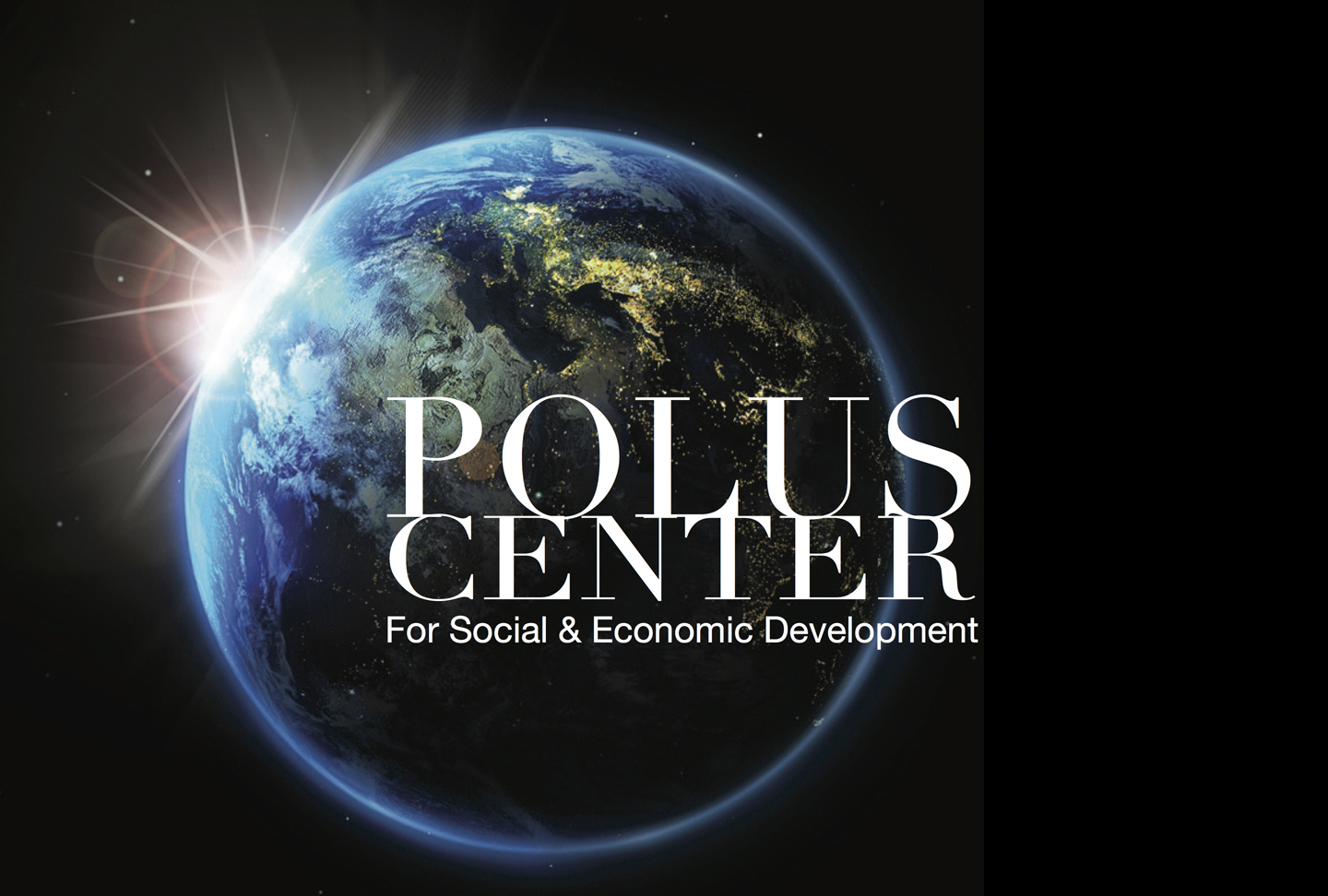 Polus Center for Social & Economic Development Employment Programs