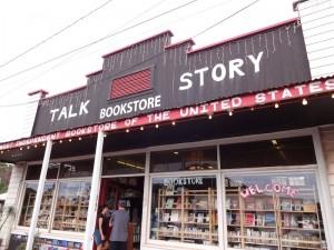 TalkStory_facade-300x225.jpg