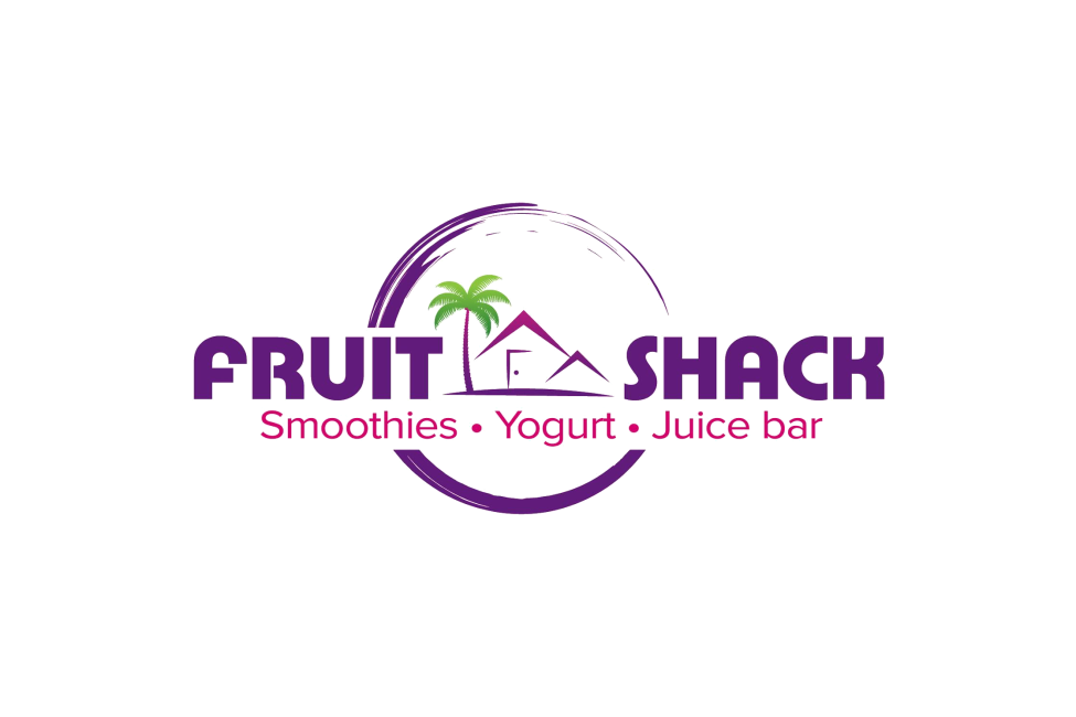 Fruit Shack Smoothies