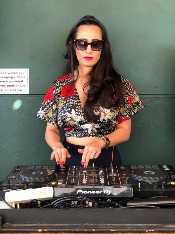 DJ+Kimmy+K+also+known+as+@Djiamfomo+on+IG.jpeg