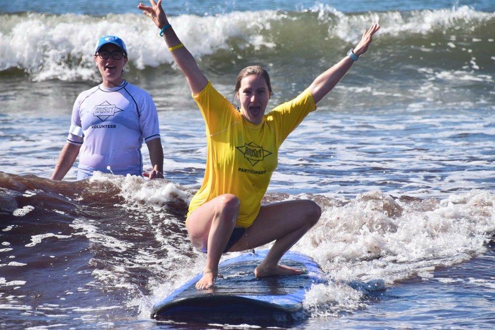 Meredith Surfing.jpeg