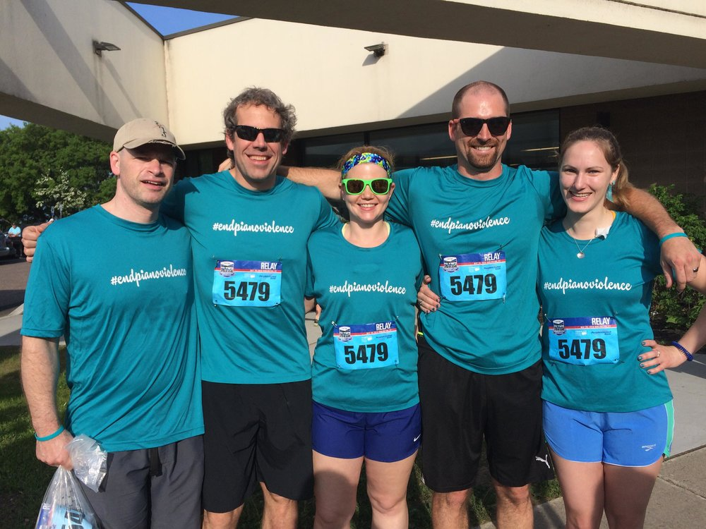 meredith marathon team.jpg