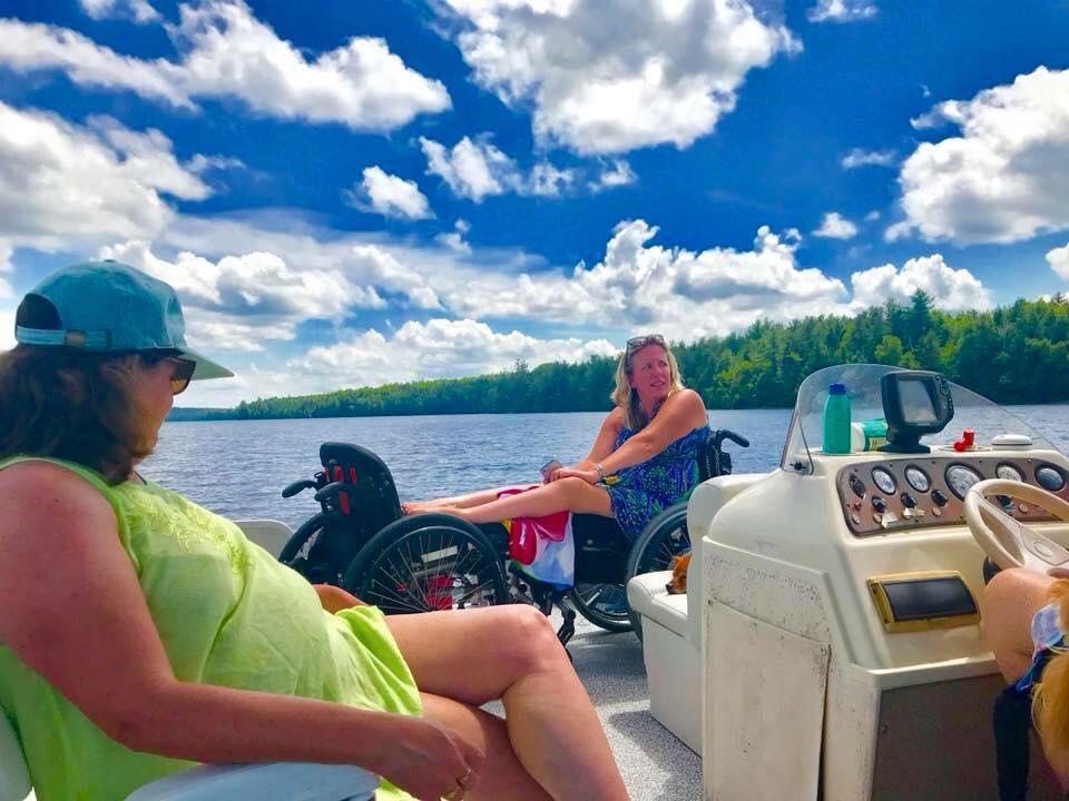 caitlin on boat.jpg