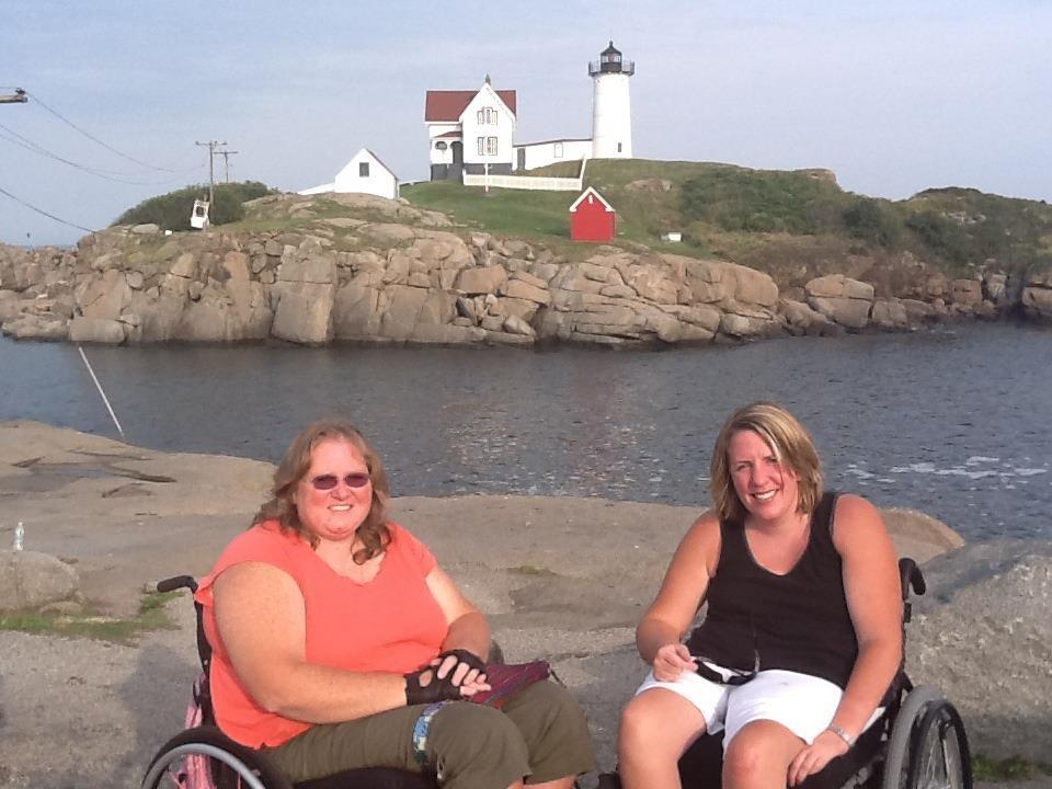 Caitlin and Mary Lighthouse.jpg