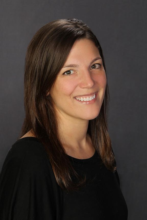 Alexandra Wilkosz, LCSW  Clinical Director