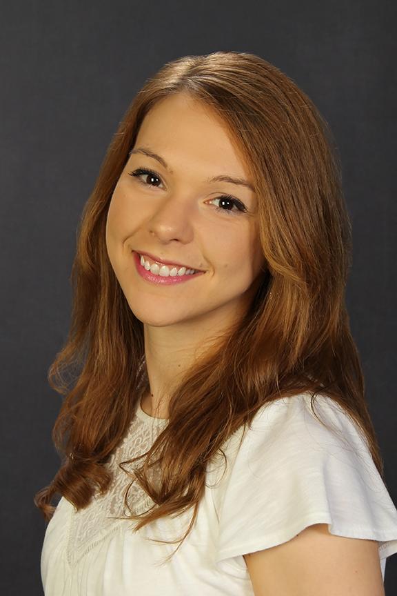 Elizabeth Colebeck, MSW  Primary Therapist
