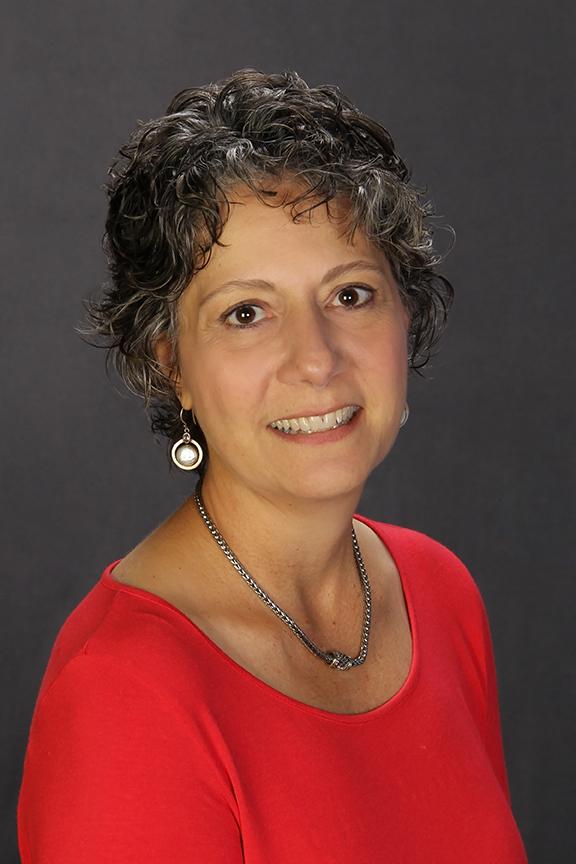 Diane Barone  Primary Therapist