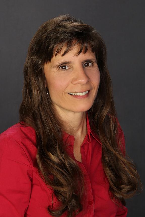 Mary Tantillo PhD PMHCNS-BC FAED  Founder