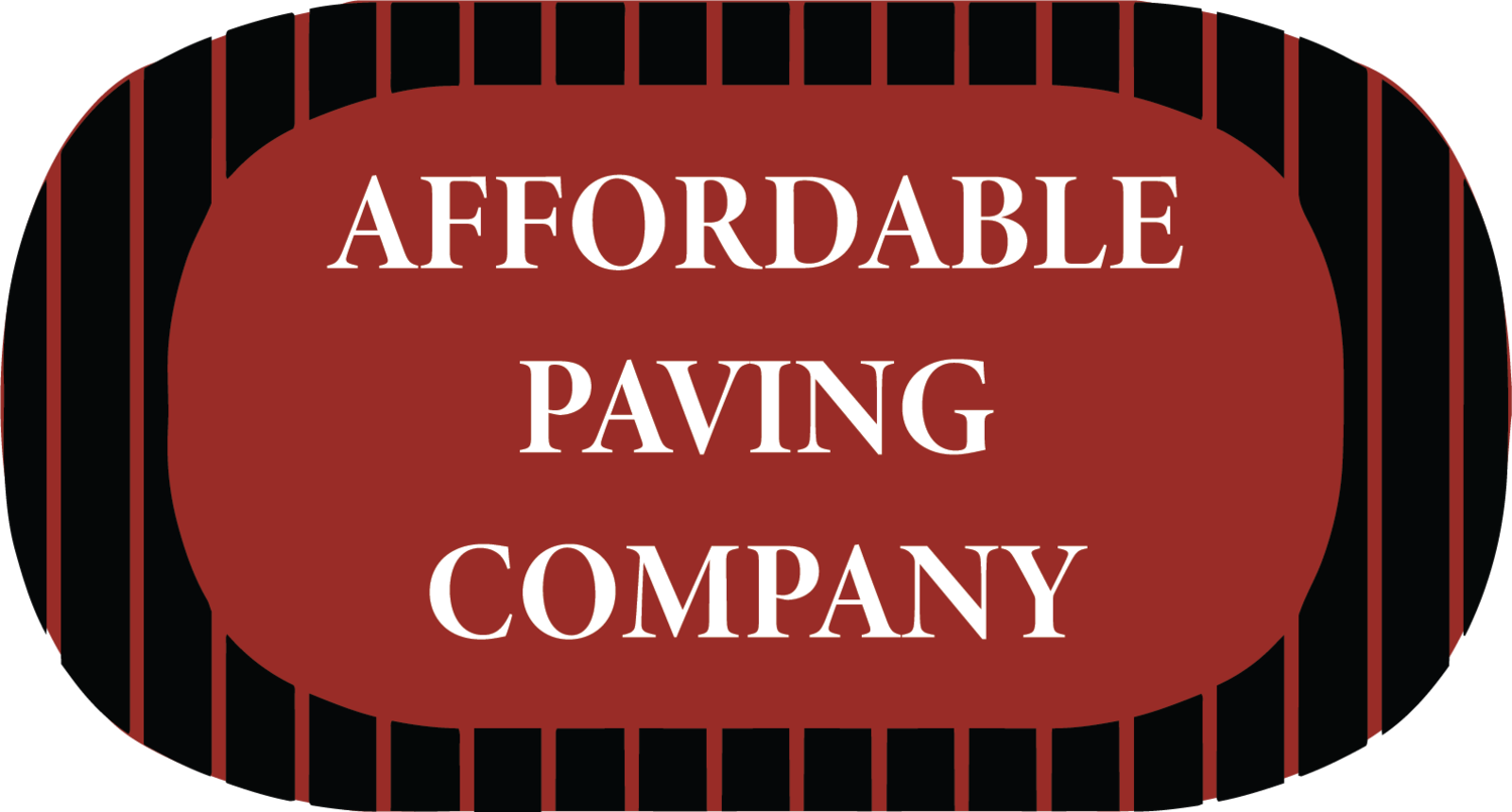 Affordable Paving Company