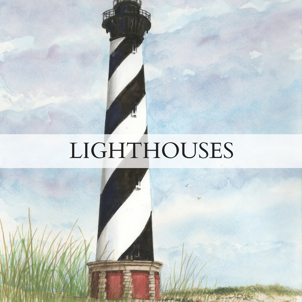 LIGHTHOUSES.jpg