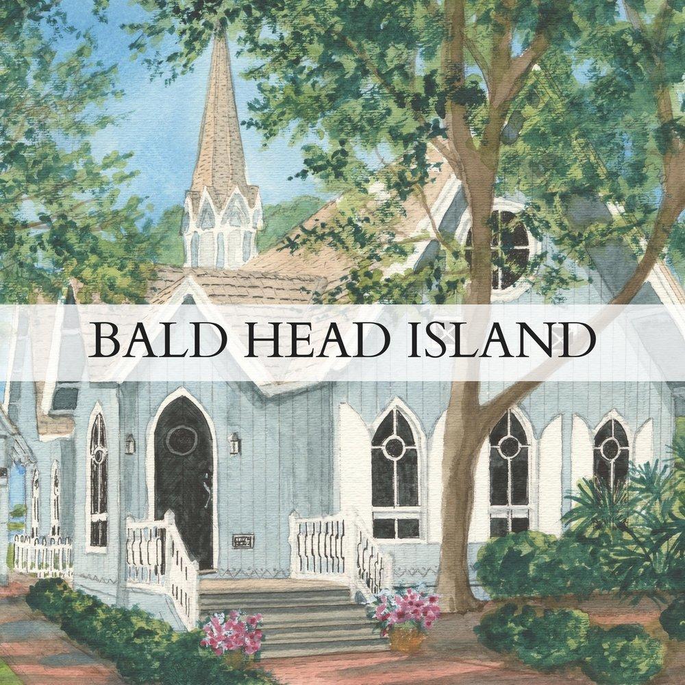 BALD HEAD ISLAND.jpg