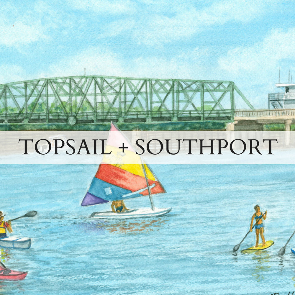TOPSAIL_SOUTHPORT.jpg