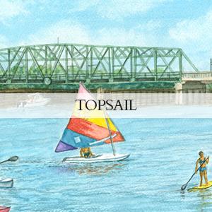 topsail image.jpg