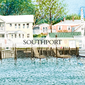 southport image.jpg