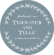 Tidewater-and-Tulle-FeaturedOn-Badge (1).png