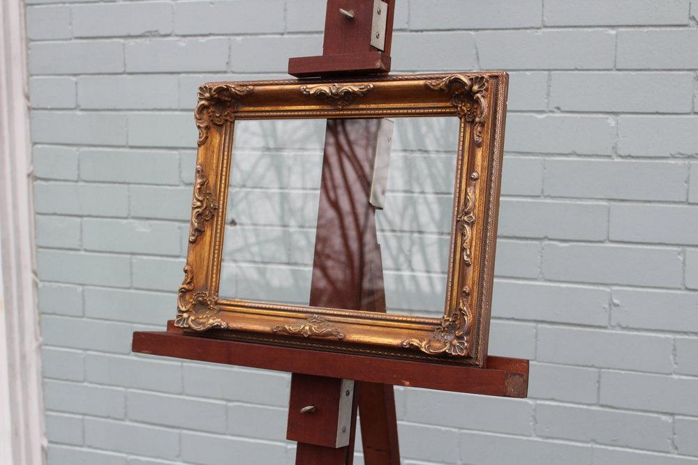 frame A 3.JPG