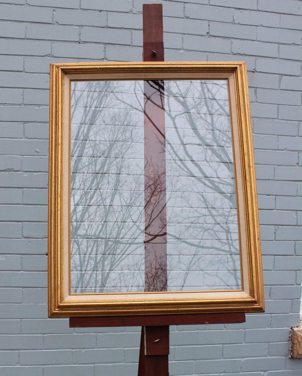 frame I 2.JPG
