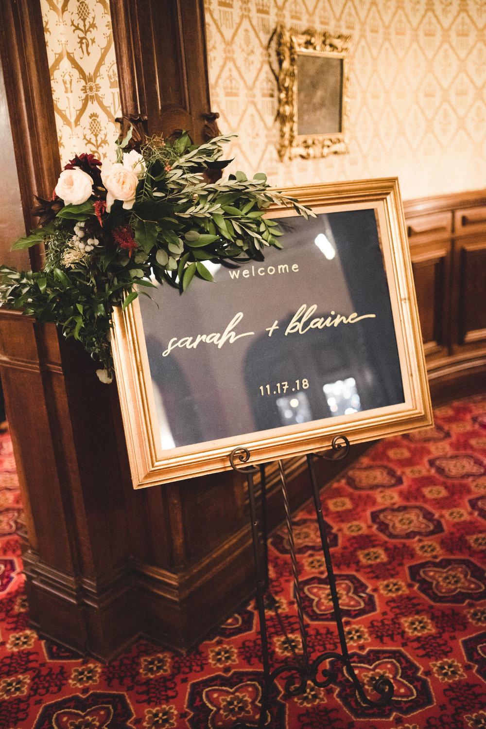 Sarah Blaine-All Wedding Photos-0952.jpg