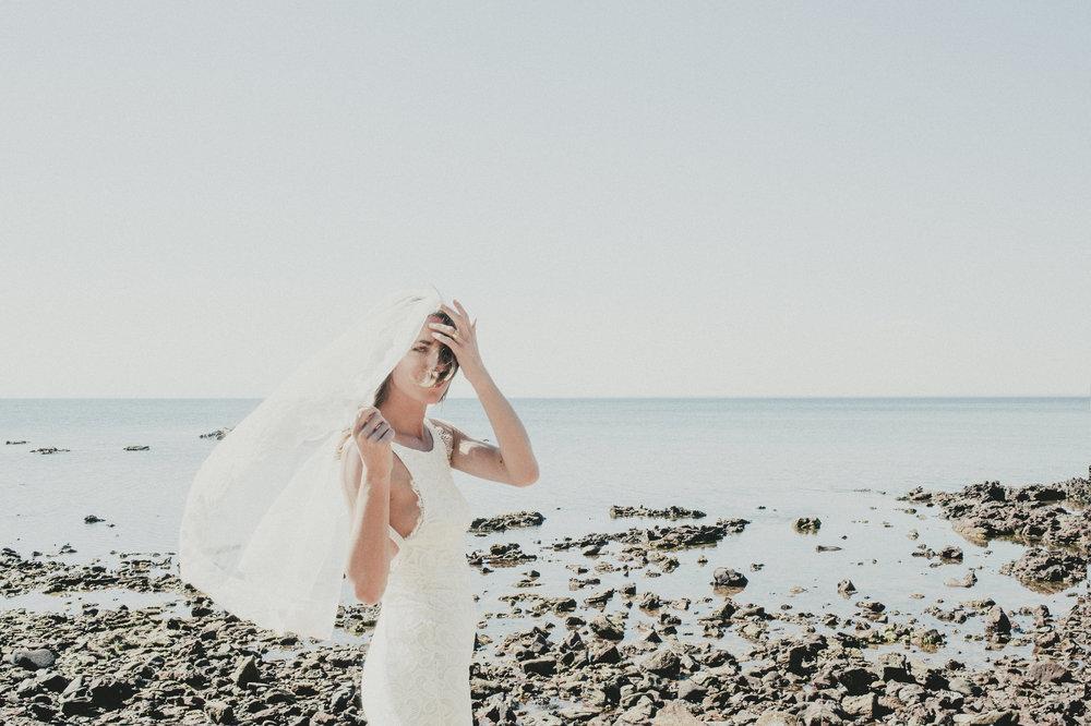 Zoe Karlis Destination Wedding 1.jpg