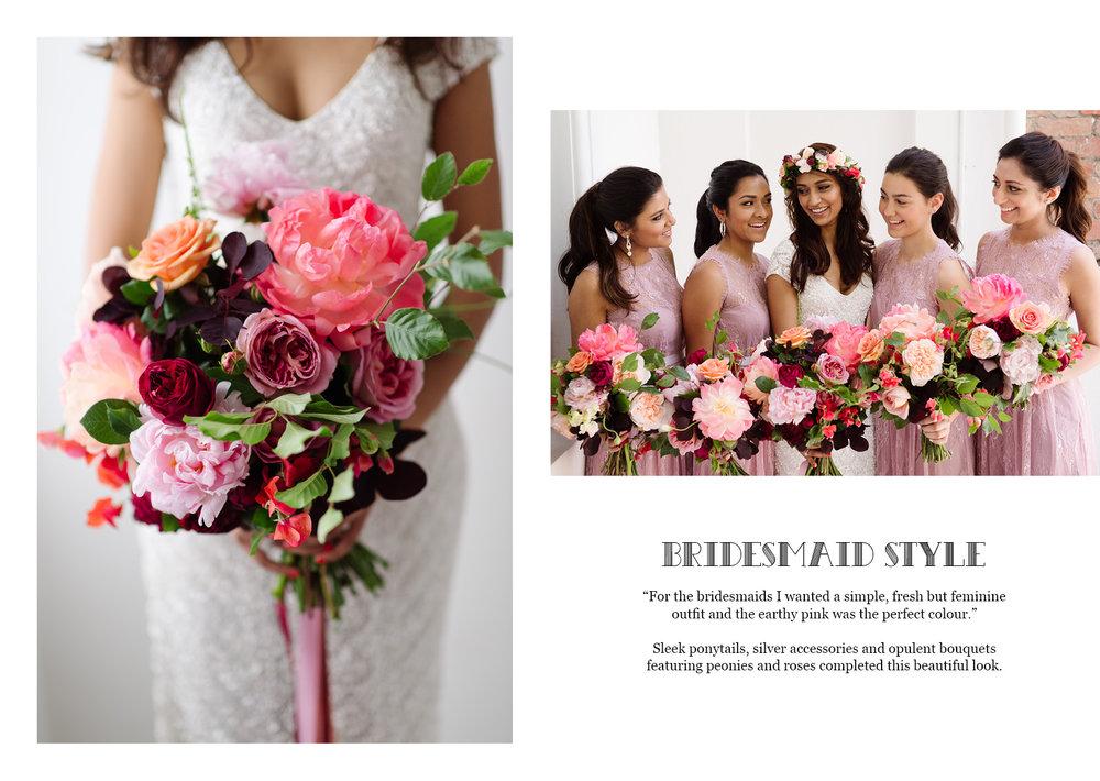 Wedding Playbook - Laya & Peter2.jpg