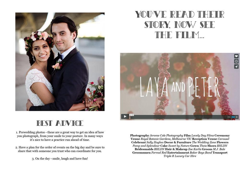 Wedding Playbook - Laya & Peter6.jpg