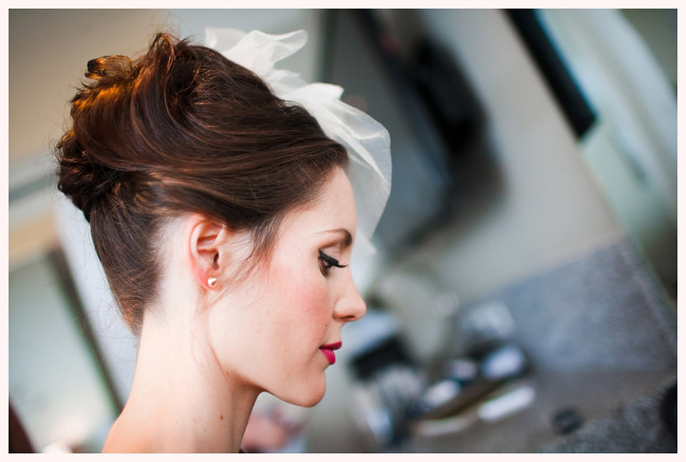 Freelance Melbourne Makeup Artist.jpg