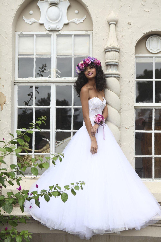 Best bridal Makeup artist.jpg