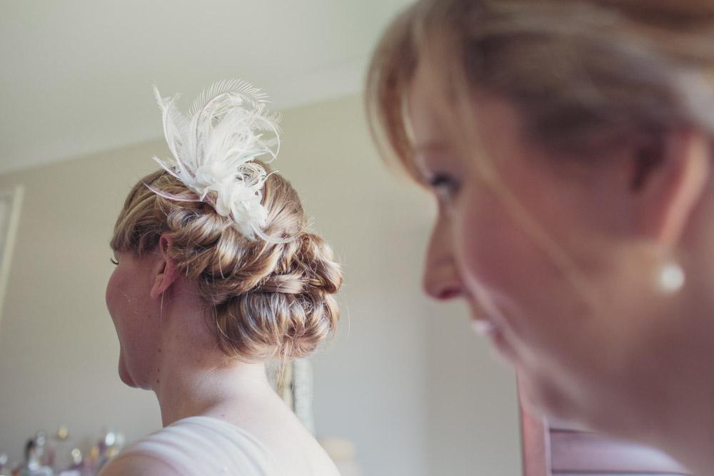 Melbourne Freelance Hair Stylist.jpg